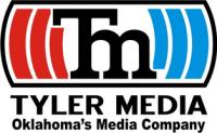 V103 103.1 Classic Hip-Hop Throwback Oklahoma City Tyler Media