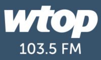 Mike McMearty Laurie Cantillo 103.5 WTOP Washington Hubbard Radio