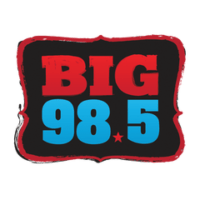 Big 98.5 Country W253BI Richmond 1140 WRVA