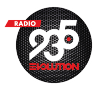 Radio Station Translator Sales Evolution 93.5 104.7 Miami Zoo Communications