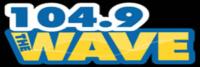 104.9 The Wave WAVJ 1580 WPKY Princeton Commonwealth Broadcasting