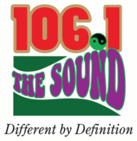 106.1 The Path WQTL Tallahassee The Sound