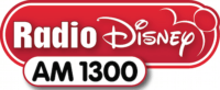 Radio Disney 1300 WRDZ Chicago Polnet Communications