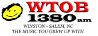 Davidson Media 1380 WTOB Winston-Salem Good Guy TLBC Media Holdings