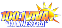 100.1 Viva WVVF-LP Tampa Beasley Media Maxima 92.5 Neil Fernandez FCC Complaint