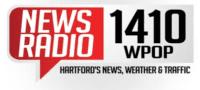 NewsRadio 1410 WPOP Vinnie Penn Howie Carr Rush Limbaugh