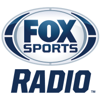 Fox Sports Radio Clay Travis Outkick The Coverage Furman North