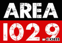 Area 102.9 KARS Albuquerque Shut Up Rock