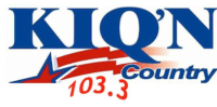 KIQN Country 103.3 KJQY ESPN The Rock 101.3 KFEZ Cruisin Oldies 98.5 1040 KCBR Tailgate 98 Colorado Springs Pueblo