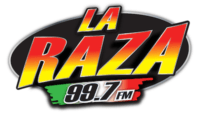 La Raza 99.7 Lite FM KHLT Wichita Air Capitol Media Dan Smith