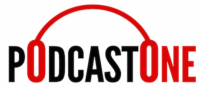 PodcastOne Podcast One Norm Pattiz Hubbard Radio Ginny Morris