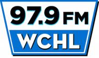 1360 97.9 WCHL Chapel Hill Chapelboro Vilcom Leslie Rudd