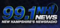 99.1 NH1 News New Hampshire NewsRadio Frank FrankFM