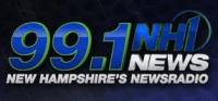 99.1 NH1 News New Hampshire NewsRadio Frank FrankFM
