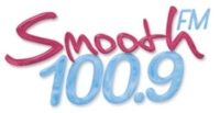 Party 100.9 Smooth SmoothFM WXJZ Gainesville JVC Media