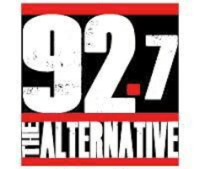 92.7 The Alternative V99.1 Boise Impact Radio Group