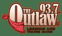 93.7 The Outlaw K229CC Des Moines KSTZ-HD2