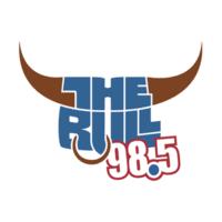 98.5 The Bull KDES 106.9 The Eagle KDGL 103.9 The Breeze ESPN Radio Palm Springs Alpha Media