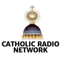 Catholic Radio Network 1090 KEXS 1190 890 KGGN Kansas City