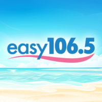 Easy 106.5 WEZI Jacksonville Cox Media Soft AC Hot 99.5 Duval
