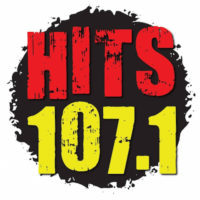 Hits 107.1 W296AI WQKS-HD3 Montgomery Bluewater Broadcasting
