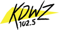 102.5 Duke-FM Duke KDWZ Duluth Superior Midwest Communications
