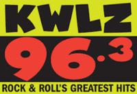 96.3 KWLZ West Linn Portland Rock & Roll's Greatest Hits