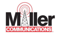 Miller Communications Community Broadcasters Florence Sumter Orangeburg Bruce Mittman