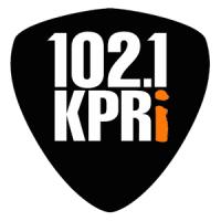 102.1 KPRI K-Love Air 1 Educational Media Foundation