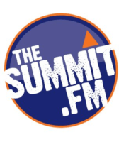 91.3 The Summit WAPS Akron Brad Savage 106.1 The Corner WCNR Charlottesville