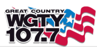 Great Country 107.7 WGTY Gettysburg York Scott Donato Forever Media