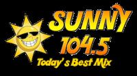 Sunny 104.5 WILT WIlmington 103.7 WBNE Sunrise Broadcasting Bible Broadcasting