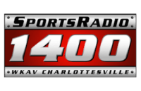 94.1 Hank-FM SportsRadio 1400 WKAV Generations 102.3 WZGV Monticello Media