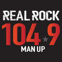 Real Rock 104.9 The Road WROO Greenville Spartanburg