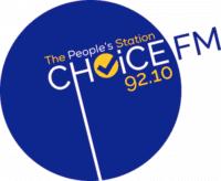 92.1 ChoiceFM Choice Soul 92 Jams WRSV Rocky Mount Raleigh Breakfast Club Rickey Smiley