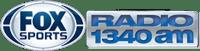Fox Sports 1340 WHAP Richmond