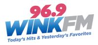 96.9 WINK-FM Fort Myers More Rick Shockley Nick Craig
