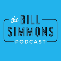 Bill Simmons Podcast Midroll HBO