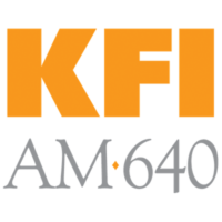 640 KFI Los Angeles Bill Carroll Gary Shannon John Ken Tim Conway Jr.