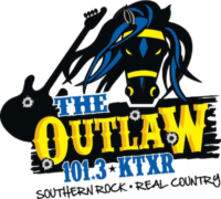 101.3 KTXR The Outlaw Springfield 99.9 KBFL-FM Meyer Communications