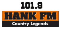 101.9 Hank-FM Zoo 102 KZIU Weston Walla Walla 104.5 The Oasis
