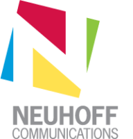 Neuhoff Communications Connoisseur Media Bloomington 96.7 IRock WIHN Hits 100.7 WWHX 97.9 Bob WBBE