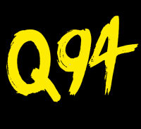 Q94 94.3 WBXQ Altoona True Country
