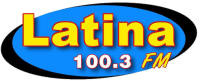 Latina 100.3 WKKB Providence 990 WNTY 1490 WACM 1270 WSPR Springfield Red Wolf Broadcasting Davidson Media