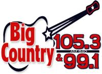 Big Country105.3 WBNN 840 WKTR 99.1