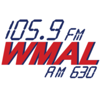 630 WMAL Washington DC 105.9 WMAL-FM Woodbridge Cumulus Tower Site Sale