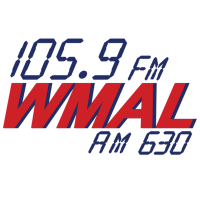 630 WMAL Washington DC 105.9 WMAL-FM Woodbridge Cumulus Tower Site Sale