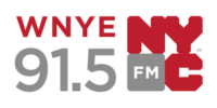 New York Islanders 91.5 WNYE 88.7 WRHU 103.9 WRCN
