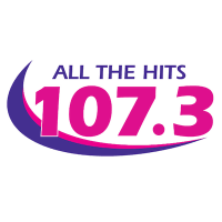 Mix 107.3 Jack Diamond Louie Diaz Sarah Fraser Ty Mel Cumulus All The Hits 107.3 WRQX Washington Hot 93.3 KLIF-FM Dallas
