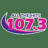 Jan Jeffries Cumulus All The Hits 107.3 WRQX Washington 94.7 WLS-FM
